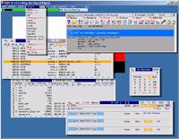 QPC screenshot